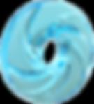 Wheels of Genesis/Cosmic Spheres