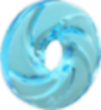 Cosmic Spheres - Wheels of Genesis