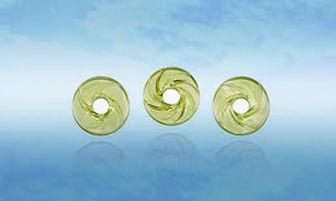 Wheels of Genesis