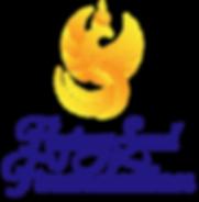 Full Bird logo.png