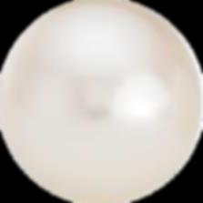 Pearl_sm.png