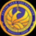 FSF circle logo.png