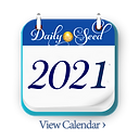 Daily Seed Calendar Icon 2021.png