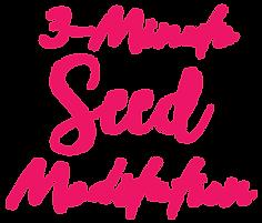 seedmed4.png