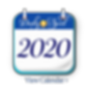 Daily Seed Calendar Icon 2020.png