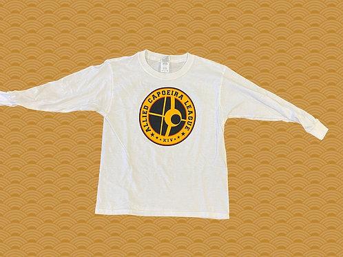 Kids Long T-Shirt