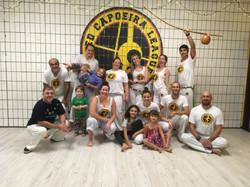 Capoeira lights.jpg