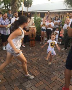 Kayla capoeira.jpg