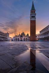 Venice 2, Italy