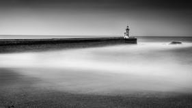 Felgueiras Lighthouse, Porto