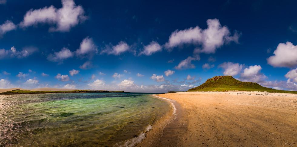 #22 - Coral Bay