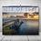 Thumbnail: Isle of Skye - Golden Hour - Calendar