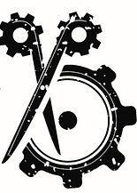 theindustry logo.jpg