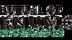 Alpine Insurance Inc now has Mutual of Enumclaw!