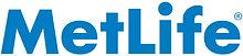 metlife insurance.jpg