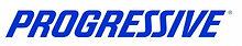 progressive-insurance-logo.jpeg