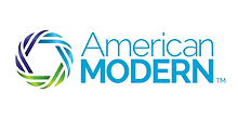 american modern insurance.png