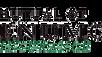 Washington and Idaho Teen Drivers   Mutual of Enumclaw and Alpine Insurance Inc Spokane WA