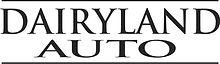 Dairyland Autologo.jpg