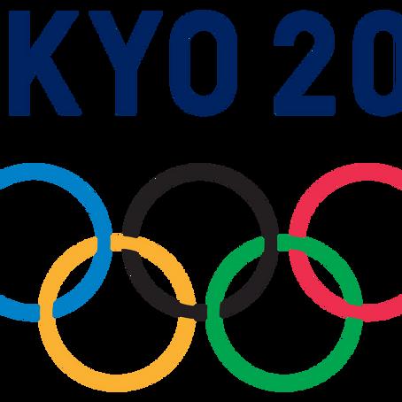 Olimpiadanın ləğvini 350 min insan dəstəkləyir