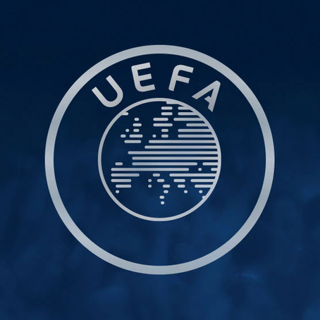 UEFA səfər qolu qaydalarını ləğv etmək fikrindədir