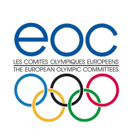 Avropa Olimpiya Komitəsində prezident seçkiləri keçi