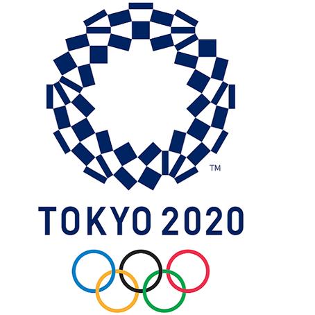Olimpiadada azarkeşlər qatıla biləcək