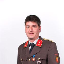 Gerald Höllinger