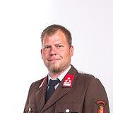 Johannes Friedl