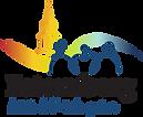 Logo-Gemeinde-Esternberg.png