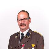 Josef Höllinger