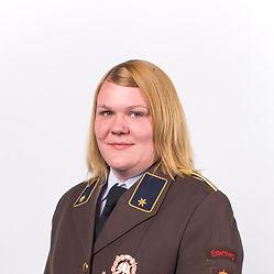 Corina Kallinger