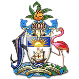 bahama-coat-of-arms.png