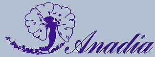 Logo de l'entreprise SAS Anadia