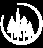 WHITEBANNERWATERMARK_edited_edited.png