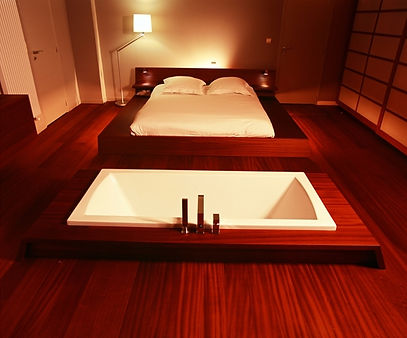 mobilier Mougins Haesevoets design Nice