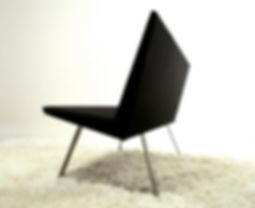 mobilier design Frederic Haesevoets Architecte