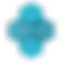 Spiritsoundesign-LOGO-shape.png