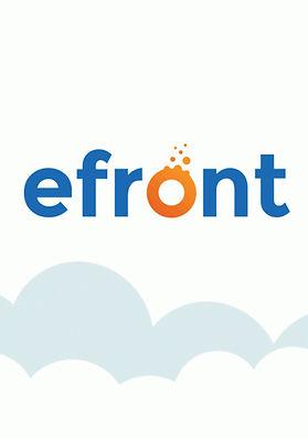 ET-eFront.jpg