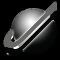 JJ-Music-Logo.png