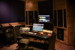 Studio 2 Soundproduction