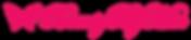 Logo-BBM.png