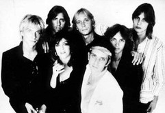 Raj Montana Band 1983