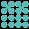 edtech-pattern.png