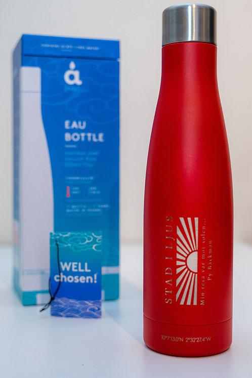 [eau]bottle