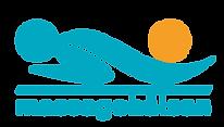 Massagehälsan-LOGO.png