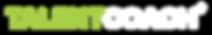 Talentcoach-Logo-NY.png