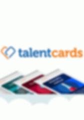 ET-Talentcards.jpg