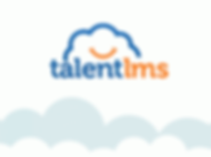 talentLms.png