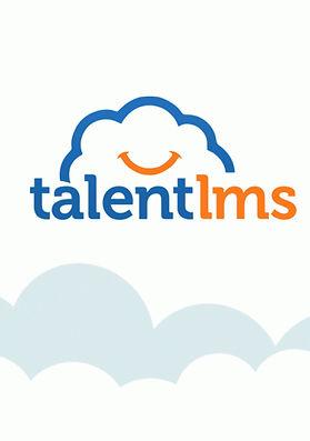 ET-TalentLMS.jpg